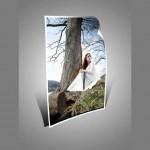 foto_modelo effect 28 copy-w1200